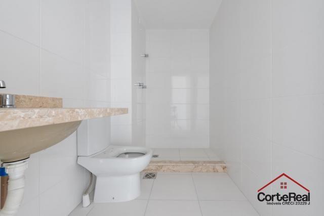 Apartamento à venda com 3 dormitórios em Tristeza, Porto alegre cod:8780 - Foto 14