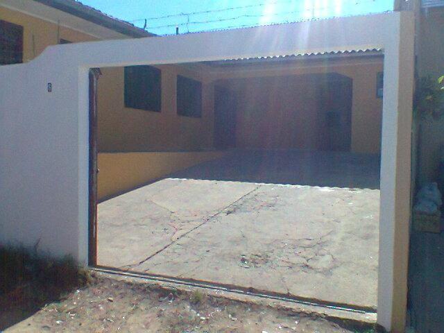 Vendo casa em colombo [ aceito veículo e caminhão baú acima de 2014 ] - Foto 16