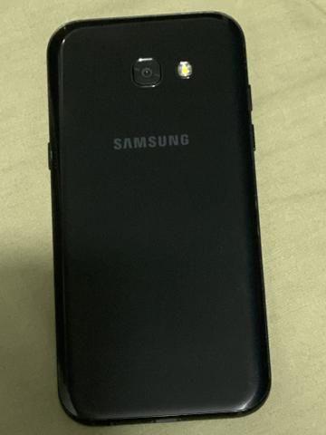 Galaxy A5 Samsung 32G - Foto 2