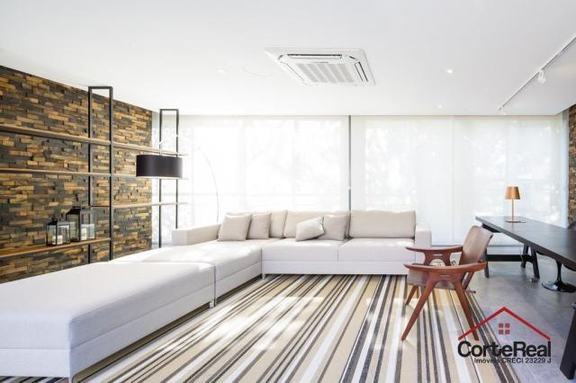 Apartamento à venda com 3 dormitórios em Ipanema, Porto alegre cod:7026 - Foto 13