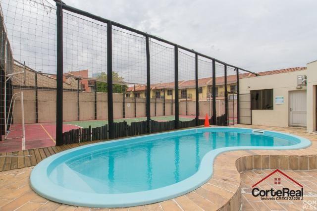 Apartamento à venda com 3 dormitórios em Cavalhada, Porto alegre cod:7116 - Foto 20