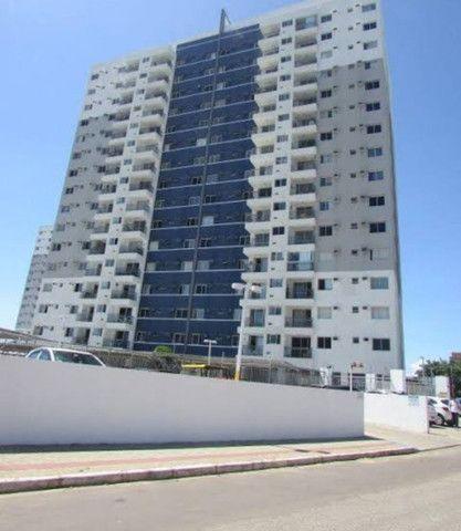 Apartamento à venda no Vitta Condomínio Club