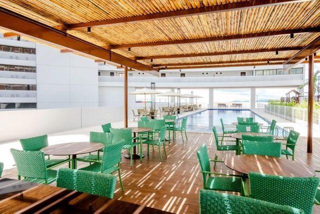 Apartamento de alto padrão no Heron Marinho, 02 vagas de garagem - Foto 12