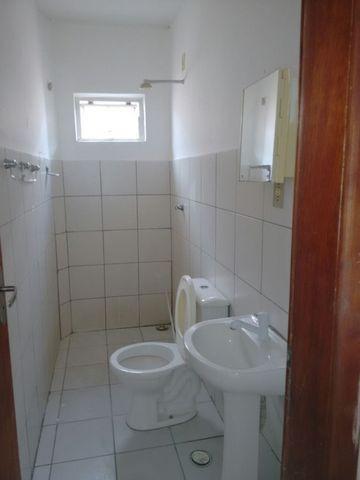 Casa para alugar com 02 quartos próximo a Univasf Petrolina - Foto 4