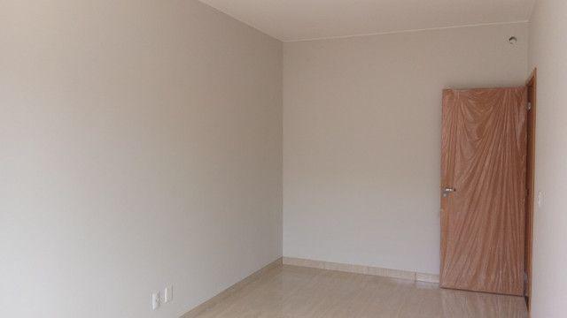 Casa com 2 dormitórios à venda, Quadra 1.104 Sul (ARSE 111) - Palmas/TO - Foto 7