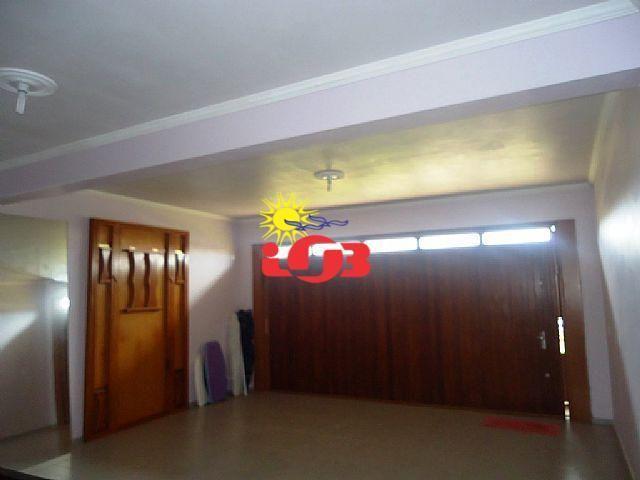 Casa à venda com 4 dormitórios em Zona nova, Tramandaí cod:373 - Foto 5