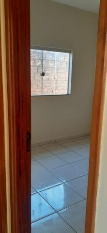 Vendo casa Espanha Uberaba - Foto 4