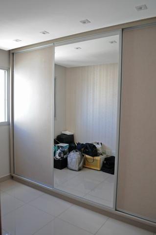 Excelente apartamento Visage Oeste - Foto 8