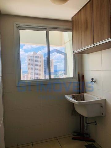 Oportunidade 2 quartos com suite You - Vila Alpes - Foto 2