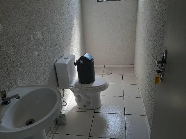 Galpão lndustrial  Condominio Eldorado locação. SJC.  - Foto 18