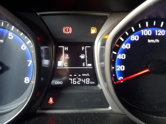 Hyundai Hb20 1.0 Confort 2013 Completo bx km Pneus Novos - Foto 7