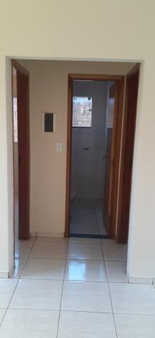 Vendo casa Espanha Uberaba - Foto 5