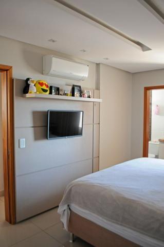 Excelente apartamento Visage Oeste - Foto 12