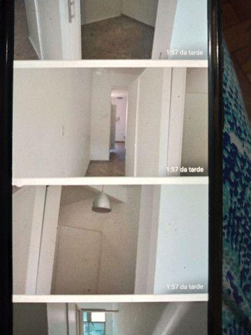 Apartamentos em Copacabana com e sem mobília  - Foto 6
