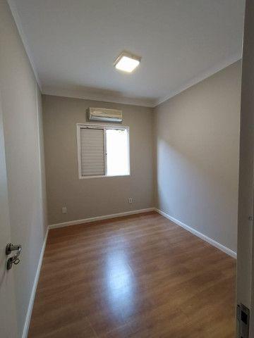 Apartamento com 3 dorms, Santa Luzia, Jaboticabal - R$ 320 mil, Cod: 128 - Foto 9
