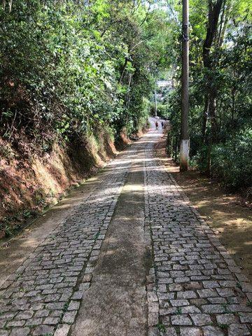 Terreno c/659 m² em Corrêas - Foto 3