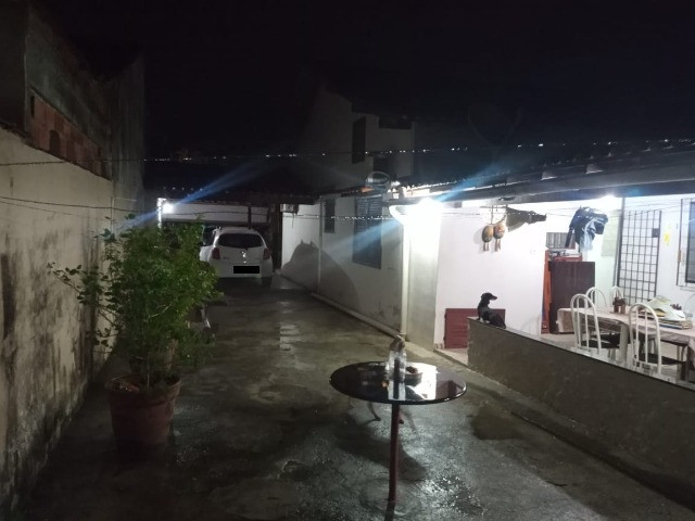 Casa Centro Iguaba Grande, 3 quartos, próximo a Igreja Nossa Senhora da Conceição - Foto 6
