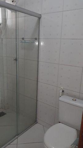 Apartamento 2 dorm. no Itacorubi - Foto 10