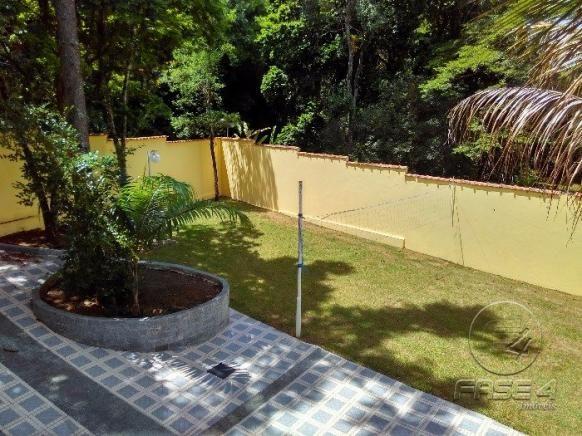 Casa à venda com 3 dormitórios em Jardim brasília ii, Resende cod:1678 - Foto 10