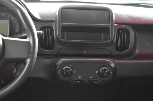 Fiat mobi 2019 1.0 evo flex easy manual - Foto 7