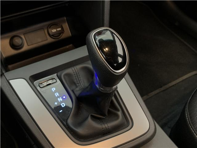 Hyundai Elantra 2.0 16v flex 4p automático - Foto 15