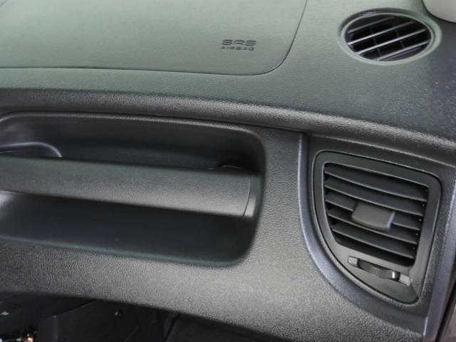 Kia Sportage EX 2.0 AUT. - Foto 17