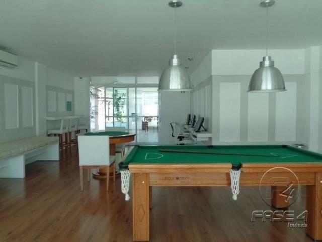 Apartamento à venda com 3 dormitórios em Jardim jalisco, Resende cod:2242 - Foto 8