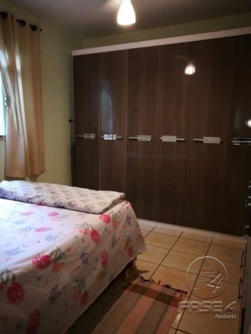 Casa à venda com 3 dormitórios em Lavapés, Resende cod:2444 - Foto 10