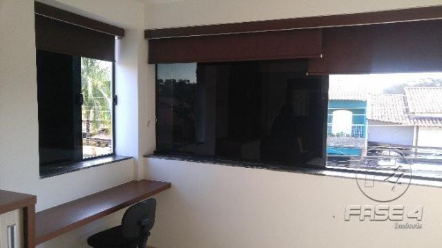 Casa à venda com 3 dormitórios em Morada da colina, Resende cod:2044 - Foto 14