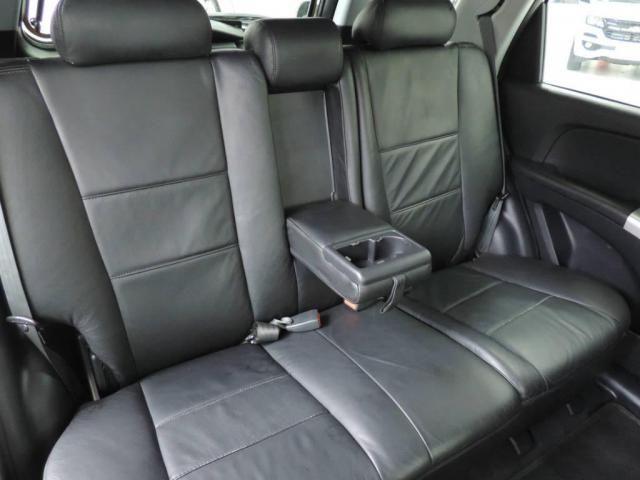 Kia Sportage EX 2.0 AUT. - Foto 20