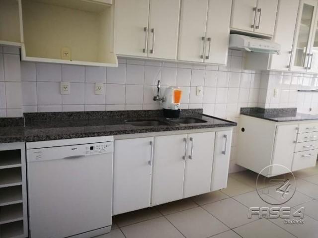 Apartamento à venda com 3 dormitórios em Centro, Resende cod:345 - Foto 12
