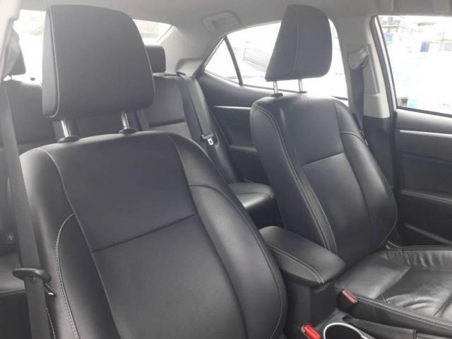 Toyota Corolla XEI 2.0 154CV - Foto 6