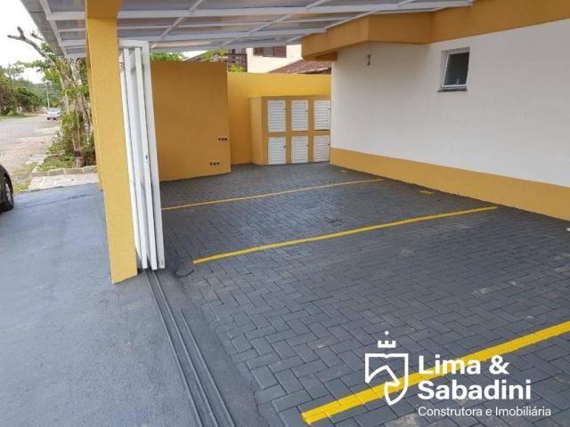 Excelentes apartamentos frente para o Mar, 90 M² A partir de R$ 300.000,00 - Foto 6