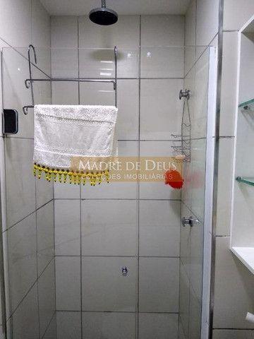 Apartamento Varjota - Foto 4