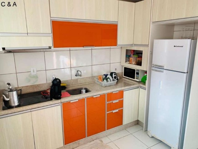 Prédio comercial à venda no Estreito - Florianópolis - SC - Foto 11