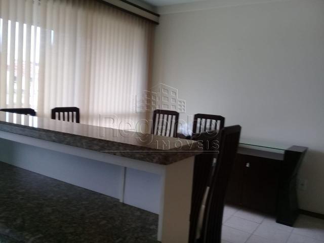 Apartamento à venda com 3 dormitórios em Beira mar norte, Florianópolis cod:80897 - Foto 8