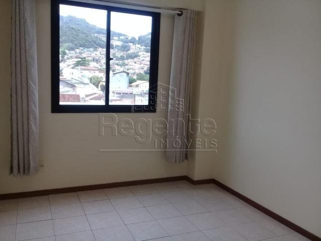 Apartamento à venda com 3 dormitórios em Beira mar norte, Florianópolis cod:80897 - Foto 19