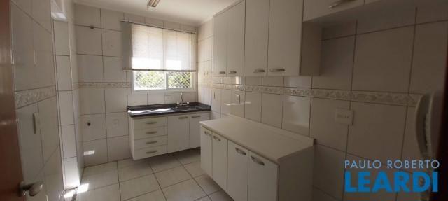 Apartamento à venda com 3 dormitórios em Pinheirinho, Vinhedo cod:600112 - Foto 10