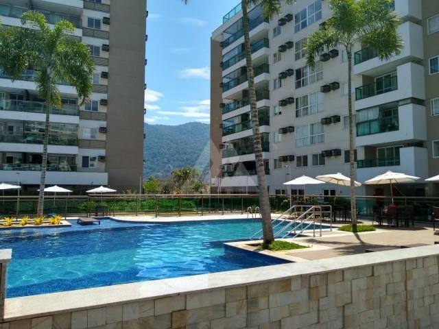 Apartamento à venda com 2 dormitórios cod:AC0701 - Foto 20