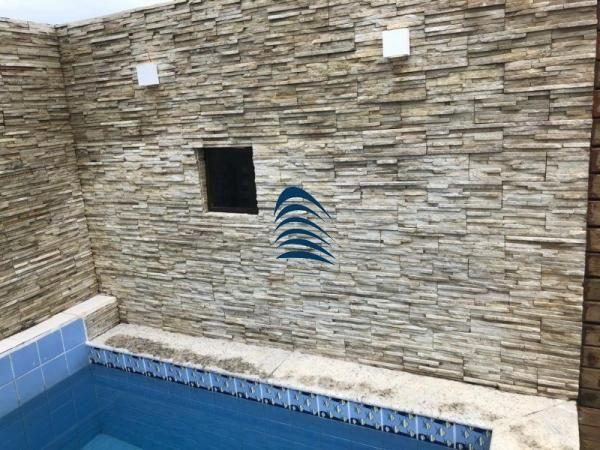 Belíssima Cobertura Duplex 4/4, 02 Suítes, 155 m² - Foto 7