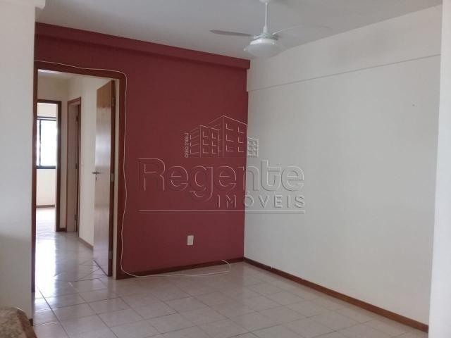 Apartamento à venda com 3 dormitórios em Beira mar norte, Florianópolis cod:80897 - Foto 5