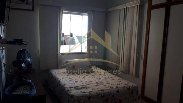 Apartamento com 5 quartos no Casa Av principal Jardim costa verde. - Bairro Jardim Costa - Foto 3