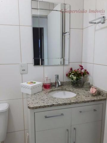 Apartamento residencial à venda, Roçado, São José. - Foto 14