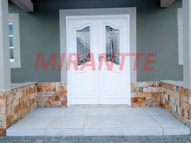 Apartamento à venda com 3 dormitórios em Porto alpina, Igaratá cod:323738 - Foto 5