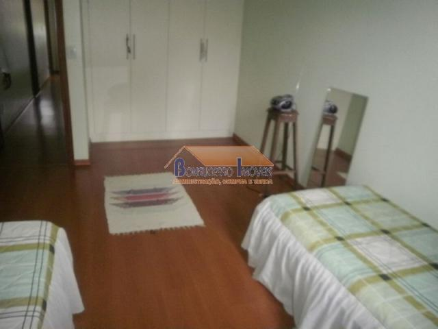 Casa à venda com 5 dormitórios em Palmares, Belo horizonte cod:26293 - Foto 5