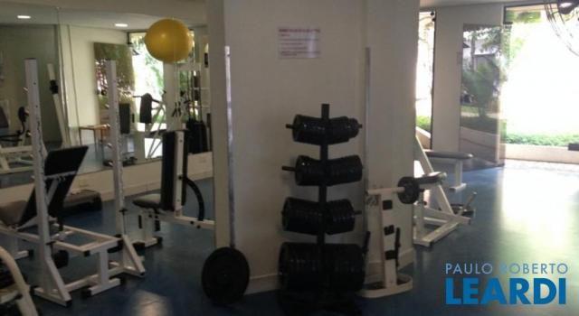 Loft à venda em Paraíso, São paulo cod:182388 - Foto 9