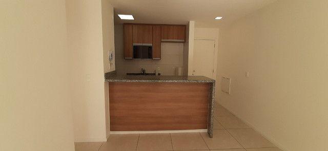 Le Quartier Granbery - Apartamento quarto e sala - Foto 2