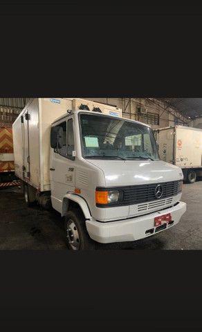 Caminhão 710 - Foto 3