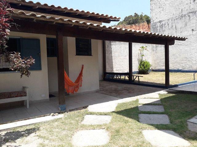 Casa Porto seguro/ Sta. Cabralia  - Foto 5