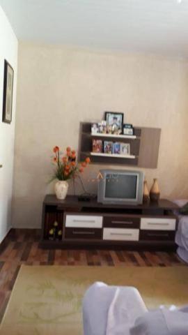Chácara com 2 dormitórios à venda, 2000 m² por R$ 350.000 - Planalto da Serra Verde - Itir - Foto 8